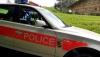 Стрельба в Цюрихе: два человека получили ранения