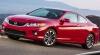 Honda Accord стал самым продаваемым седаном в США в апреле