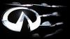 Компания Infiniti готовит к выпуску новую модель