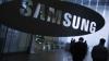 Почти 95 процентов рынка Android-смартфонов принадлежит Samsung