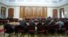 Двое депутатов ЛДПМ подозреваются в злоупотреблении служебными полномочиями