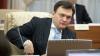 Гимпу: За схему в Registru Речану Филат отплатил должностью главы МВД