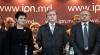 Хадыркэ: Соглашение о создании новой коалиции подпишут депутаты