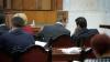 Депутаты ПКРМ и ЛДПМ подготовили для сегодняшнего заседания «взрывные» законопроекты