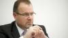 Годя опротестовал в КС отмену смешанной избирательной системы
