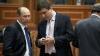 ЛДПМ изо дня в день меняет мнение о законопроектах