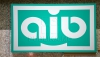 Новые владельцы пакета акций MAIB: никаких рейдерских атак не было
