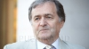 Хадыркэ после переговоров: Сделан шаг навстречу созданию проевропейского коалиционного правительства