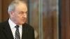 Президент Николай Тимофти возобновляет консультации с парламентскими фракциями