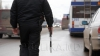Дорожная полиция обнародовала рекомендации водителям на время пасхальных праздников