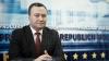 Гурин обещает деполитизацию Генеральной прокуратуры