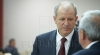 НАК требует оштрафовать министра Усатого за реформу здравоохранения