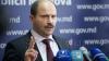 Лазэр обещает обнародовать соглашение о создании будущей коалиции