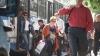 Статистика: в Молдове число безработных в 2012 году снизилось на 16 тыс