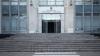 Правительству Юрия Лянкэ вотум доверия оказали 58 депутатов