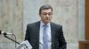 Игорь Корман избран председателем парламента