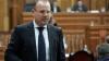 Годя: У Тимофти нет морального права занимать пост президента