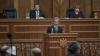 Лянкэ после заседания парламента: Надеюсь, непроголосовавшие поймут, что ошибались