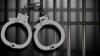 Молодой человек приговорен к 19 годам заключения за жестокое убийство