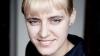 Президентом Белоруссии может стать женщина