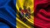 Молдова оказалась в политическом тупике после отставки правительства Филата-2