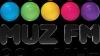 Радиостанция MUZ FM начала работу на частоте 88.0 FM