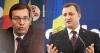 Лидеры ЛДПМ и ДПМ: Переговоры о новой правящей коалиции были сложными