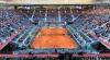 Рафаэль Надаль, Давид Феррер и Томаш Бердых вышли в 3-й круг турнира Madrid Open