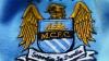 """""""Манчестер Сити"""" обыграл """"Вест Бромвич"""" в отложенном матче 33-го тура"""