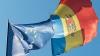 ЕС обеспокоен политическим кризисом в Кишиневе. Основные опасения еврочиновников