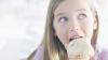 В Москве ко Дню защиты детей установят гигантский факел с мороженым
