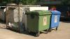 Жители Кишинева о раздельном сборе мусора