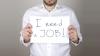 Уровень безработицы среди молодежи в ЕС достиг 23,5%
