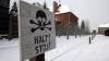 Арестованному надзирателю Освенцима вменяют пособничество убийству 9,5 тыс человек