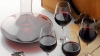 «Самым популярным напитком на пасхальном столе было вино»