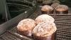Чтобы справиться с заказами, хлебокомбинаты мобилизовали всех рабочих