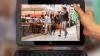 HP представила первый ноутбук под управлением Android