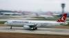 Из-за ошибки авиакомпании супруги-туристы улетели не на тот континент