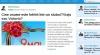 Платформе VoxPublika.md исполняется два года