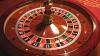 Двое белорусов обыгрывали казино с помощью специальных контактных линз