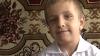 Вирджила не приняли в детский сад из-за его болезни - почечной недостаточности