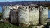 В Сорокской крепости возобновились раскопки