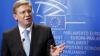 Фюле в Кишиневе: Необходимо укреплять демократические институты, а не подрывать их