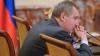 Кишиневский депутат: Рогозин должен быть объявлен персоной нон грата в Молдове
