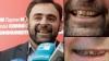 Топ 10 молдавских политиков, у которых есть проблемы с зубами (ФОТО)