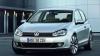 В Британии выбрали лучший дизельный автомобиль года