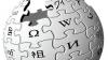 Wikipedia покажет пользователю окружающие его достопримечательности
