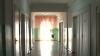 Центр по правам человека выявил ряд нарушений в психиатрических больницах