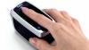 В Windows разрешат защищать папки отпечатком пальца