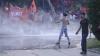 Протесты в Турции: задержаны более 900 протестующих